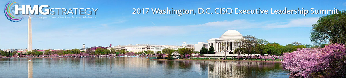 washington-dc-ciso-2017-skyline