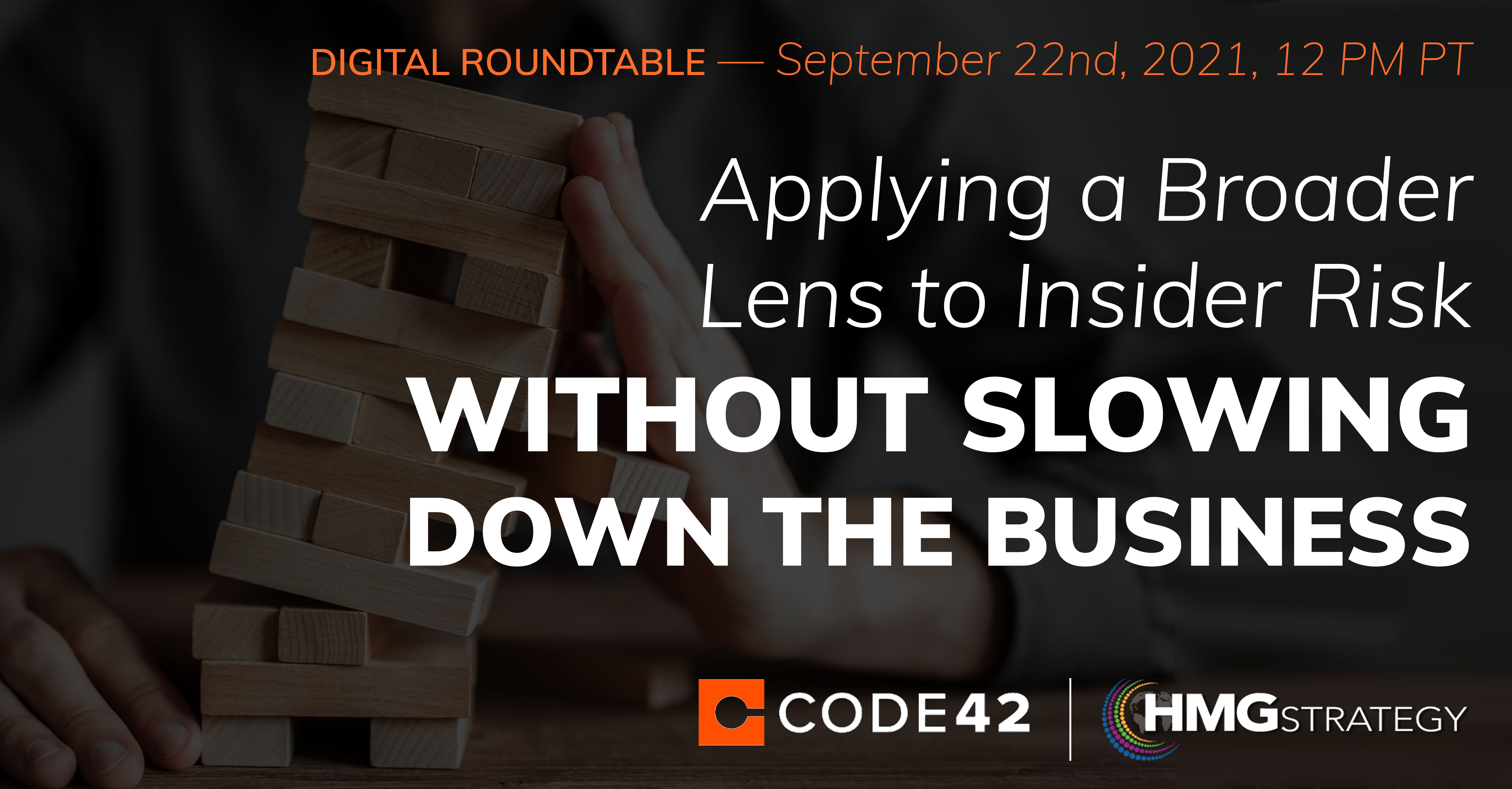 Code42-Roundtable_22