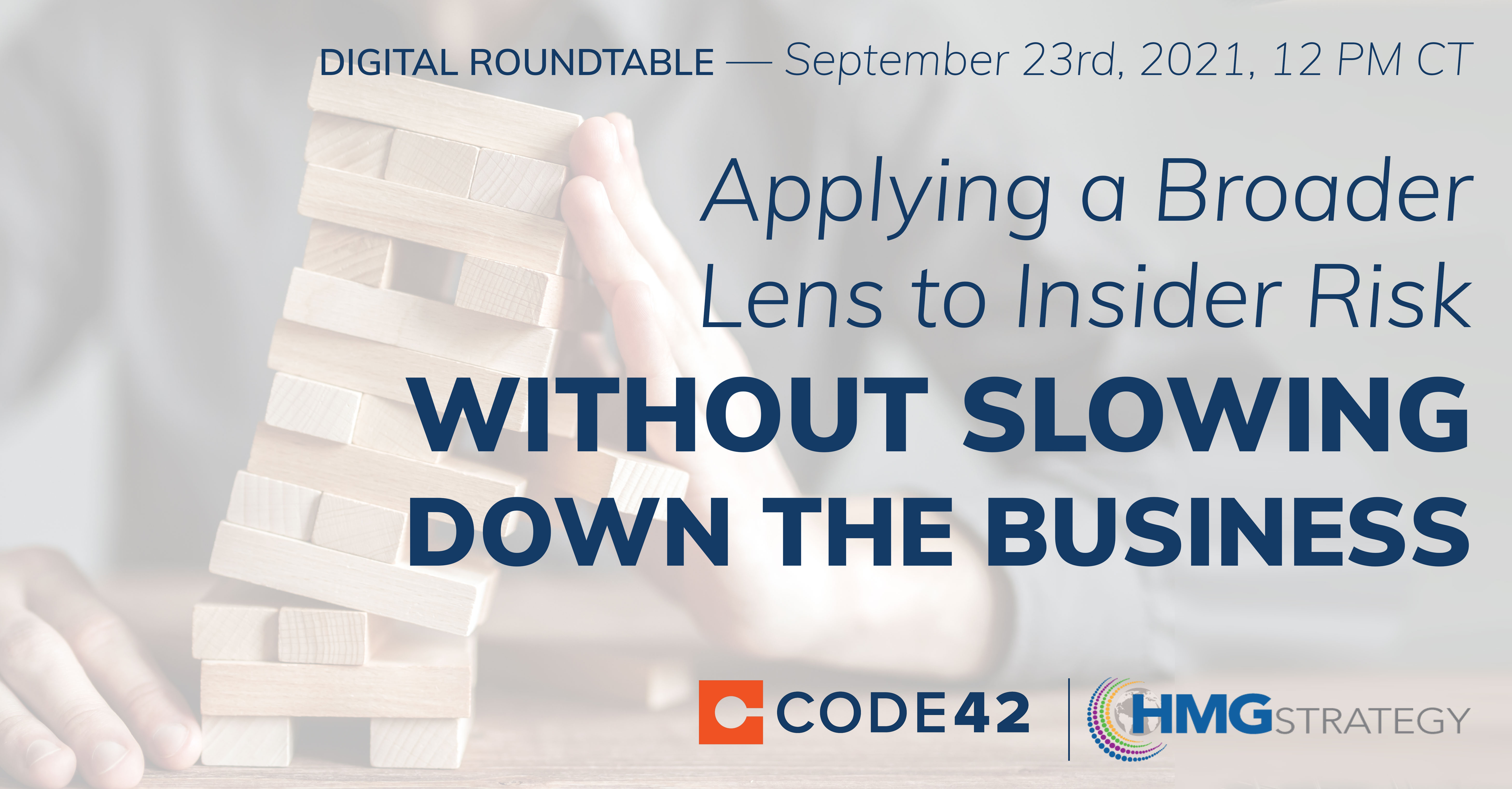 Code42-Roundtable_23