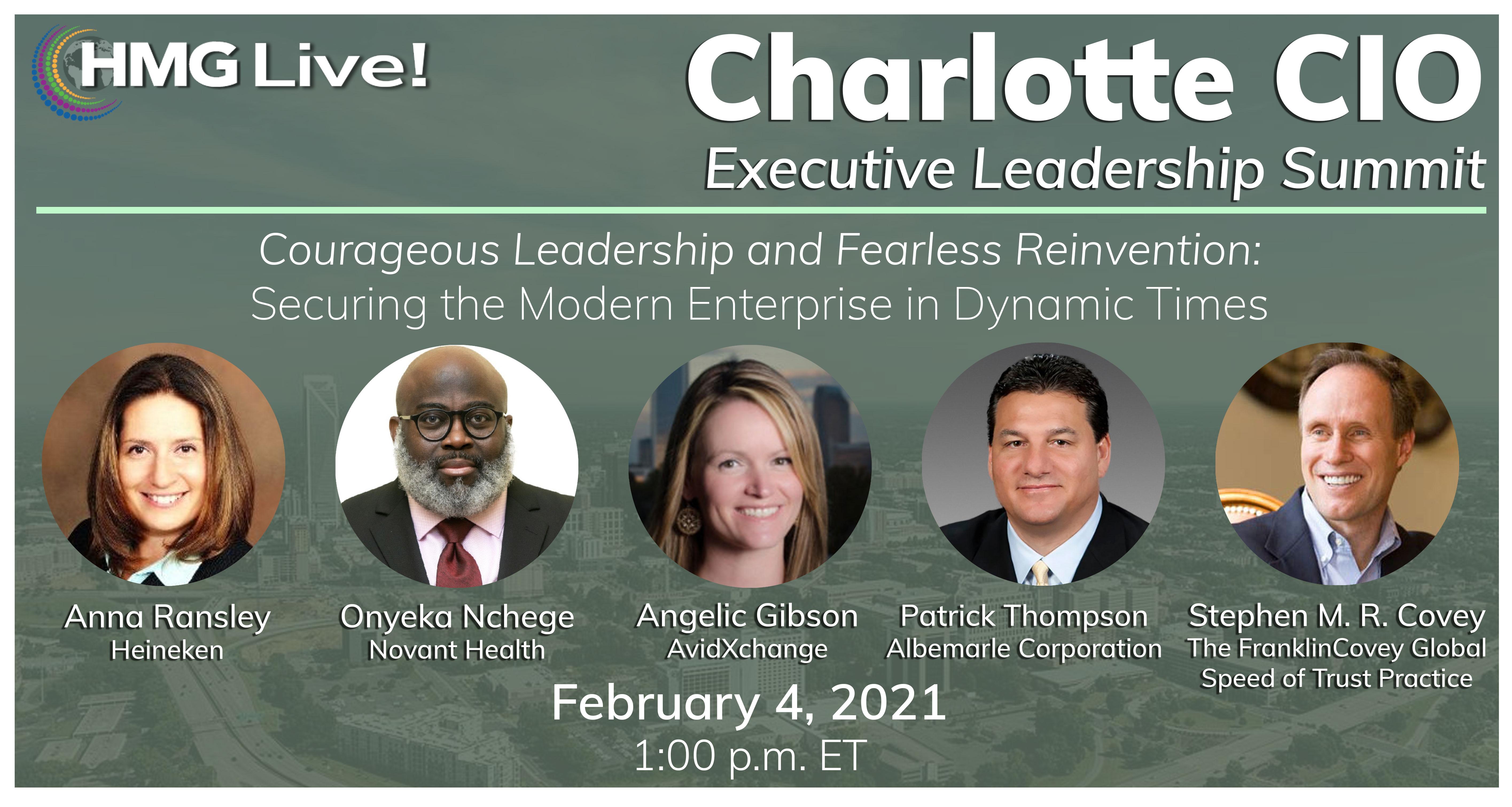 Charlotte-Summit-Graphic