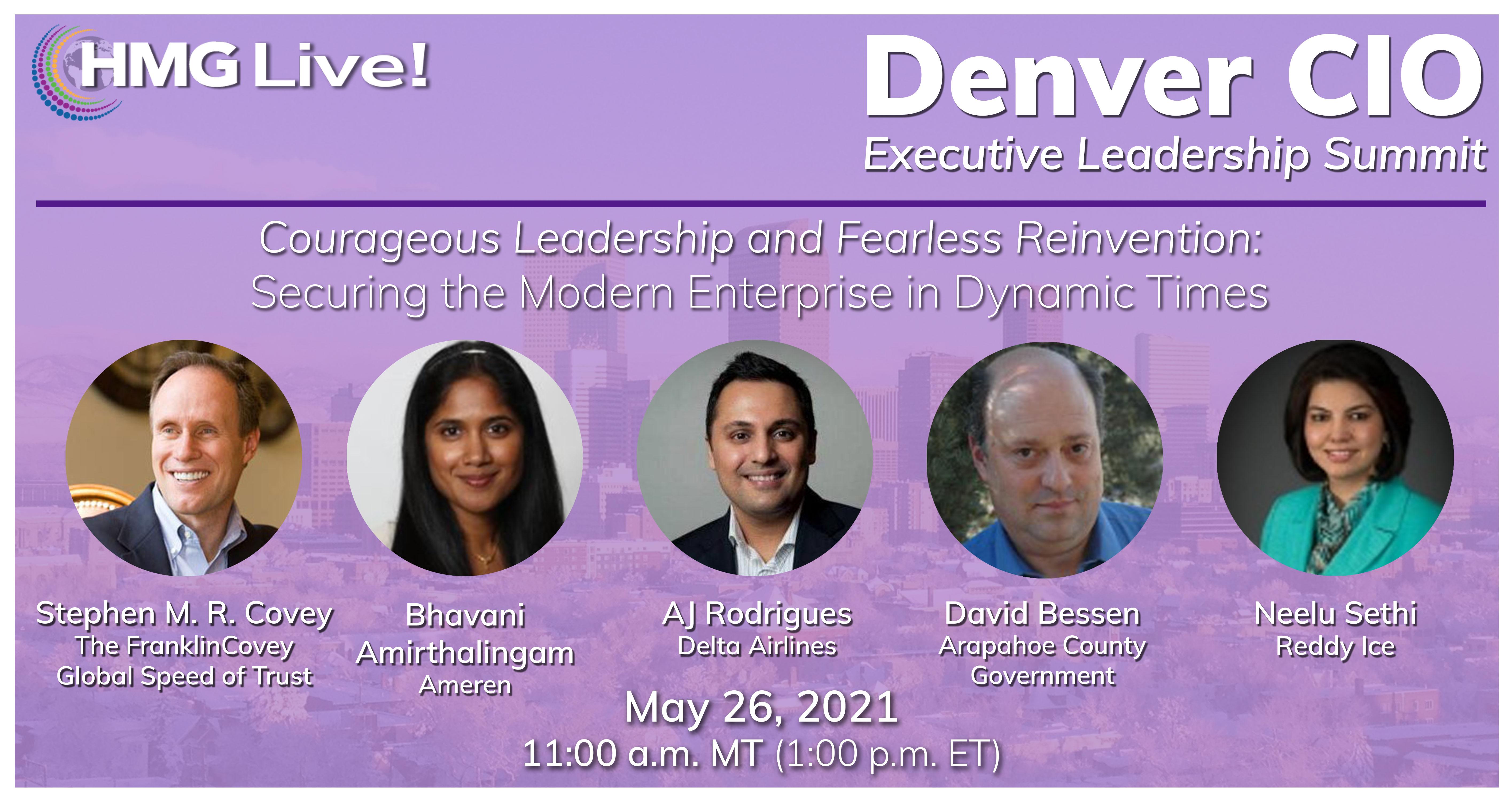 Denver-Summit-Graphic