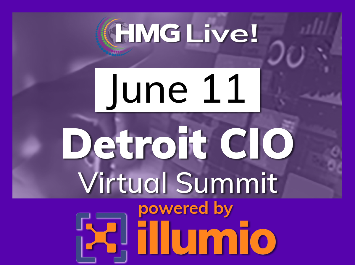 Detroit Virtual Summit Graphic_ListServ