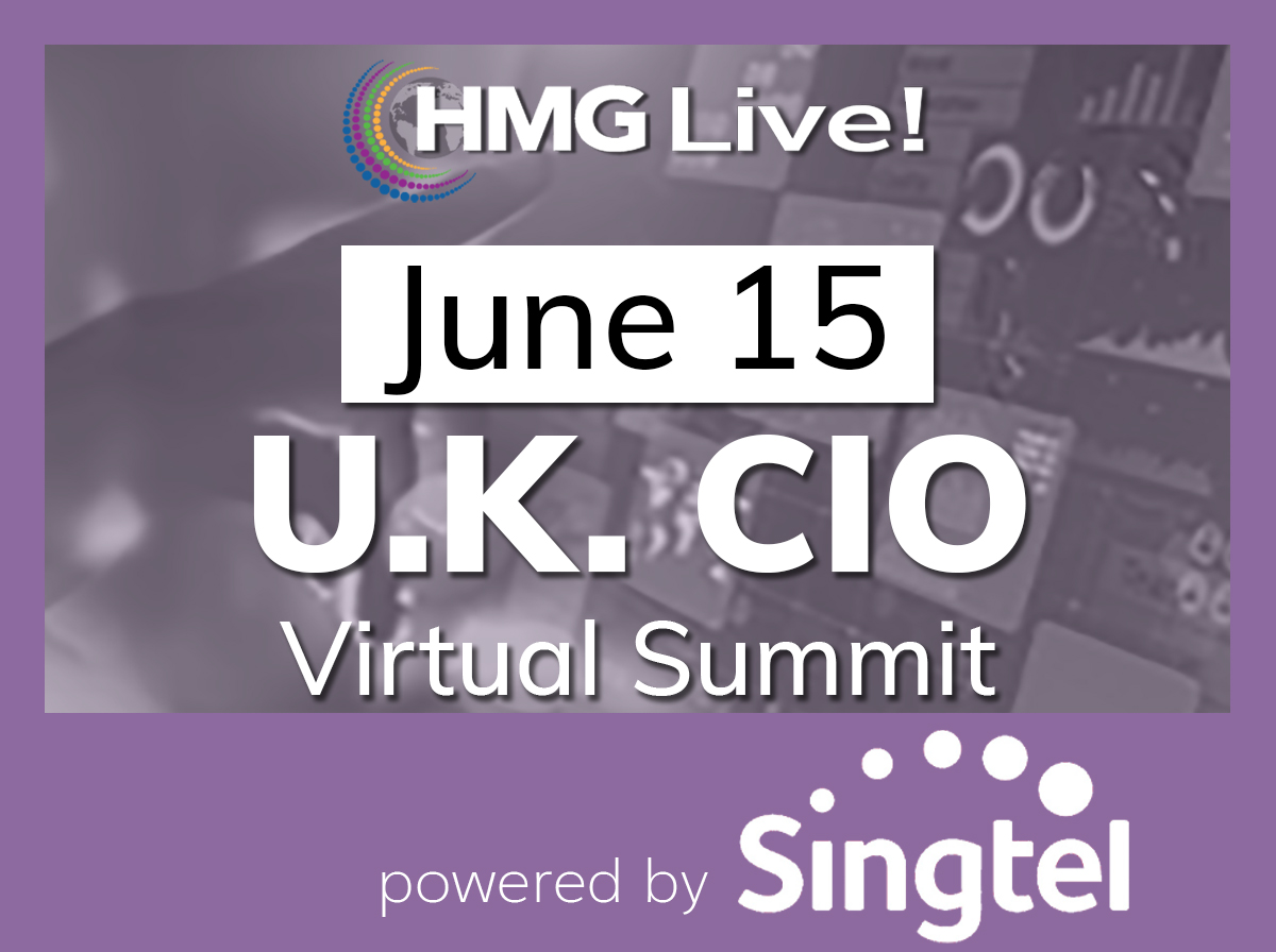 London Virtual Summit Graphic_ListServ