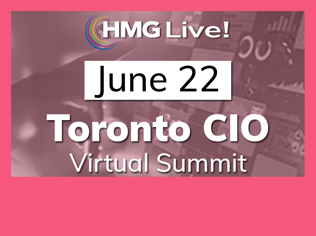 Toronto Virtual Summit Graphic_ListServ
