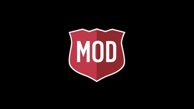 SAPCaseStudyMODPizza
